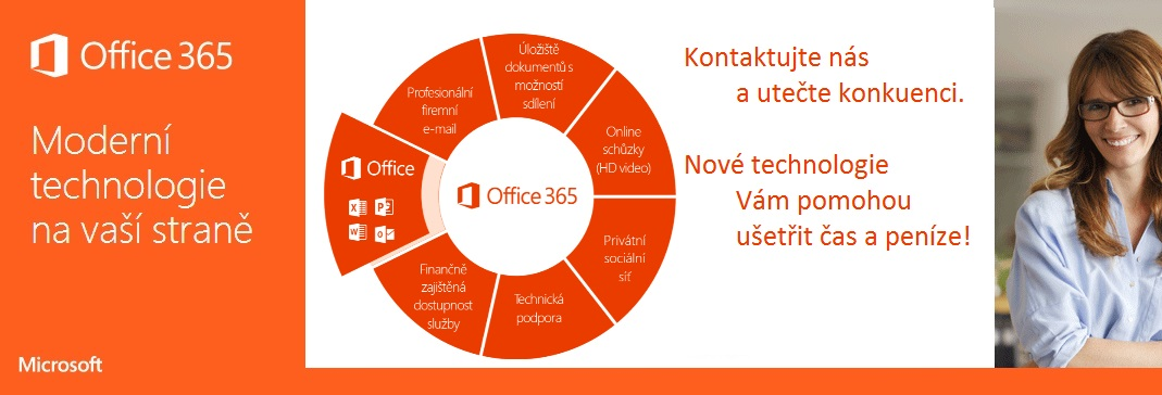 Office 365 Mepap
