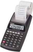 Síťový adaptér ke kalkulačce Catiga CP1900  6V/600mA