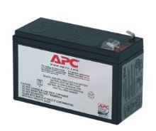 Battery replacement kit RBC17
