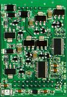 S2 modul pro ústředny mPBX– 2xFXS port