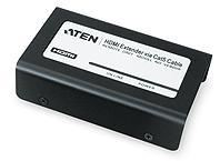 Aten HDMI Extender do 60m remote modul