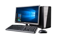 Comfor Office A15 (micro,AMD)