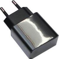 Asus orig. adaptér pro tablety 7W 5.2V/1.35A, bulk