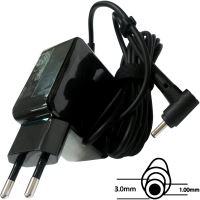 Asus orig. adaptér 33W 19V 2P (3PHI) pro T200TA, T300FA, T300CHI