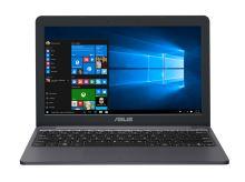 ASUS E203NA 11,6/N3350/32GB/4G/W10 šedý