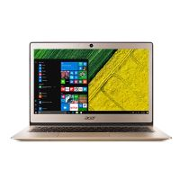Acer Swift 1 13/N4200/4G/64GB/W10 zlatý