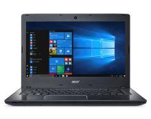 Acer TMP249-G2-M 14/i3-7100U/256SSD/4G/W10P