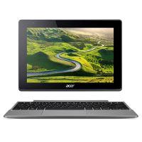 """Acer Aspire Switch 10V LTE 10,1""""/Z8300/32G/2G/W10"""