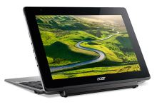 """Acer Aspire Switch 10V 10,1""""/Z8300/64G/2G/LTE/W10"""