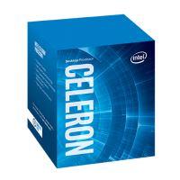 CPU Intel Celeron G3930 BOX (2.9GHz, LGA1151, VGA)