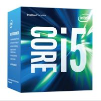 CPU INTEL Core i5-6600 BOX (3.3GHz, LGA1151, VGA )