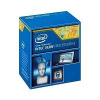 CPU Intel Xeon E3-1220v3 (3.1GHz, LGA1150, 8MB)