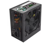 Zdroj Zalman ZM500-LX 500W 80+ ATX12V 2.3 PFC 12cm