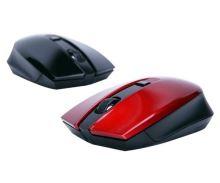 Zalman ZM-M520W - 1600DPI,optická bezdrátová myš