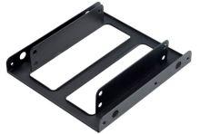 AKASA -  SSD & HDD adaptér