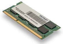 PATRIOT 8GB DDR3 (1333MHz) SODIMM
