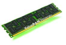 16GB 1600MHz DDR3L ECC Reg CL11 DR x4 1.35V w/TS