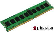 8GB 2133MHz DDR4 ECC Reg CL15 DIMM SR x4 w/TS