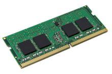 SO-DIMM 4GB DDR4-2133MHZ Kingston CL15 1Rx8