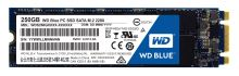 SSD 250GB WD Blue M.2 SATAIII 2280
