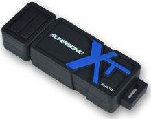 256GB Patriot Supersonic Boost USB 3.0 Flash drive