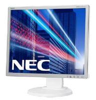 "19"" LED NEC  EA193Mi - 1280x1024,IPS,rep,piv,slvr"