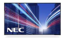 """32"""" LED NEC E325 - 1366x768,300cd,USB,12/7"""