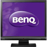 "17"" LED BenQ BL702A - 1280x1024,VGA,vesa,FF"