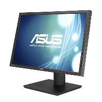 "24,1"" LCD ASUS PA248Q -16:10,HDMI,PIVOT,IPS"