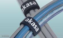 AKASA - sada pro úpravu kabelů 2