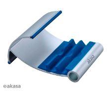 AKASA - AK-NC054-BL