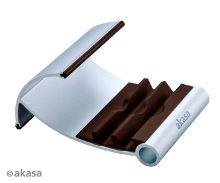 AKASA - AK-NC054-BR