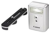 Canon HF-DC1 přídavný blesk pro PS S/A a Ixus