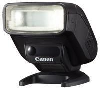 Canon zábleskový přístroj Speedlite 270EX II