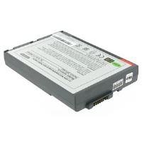 WE baterie pro Acer TravelMate 520 14,8V 4400mAh