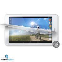 Screenshield™ Acer TAB 8 A1-840FHD ochrana displej