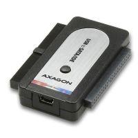 AXAGO USB2.0 - SATA/IDE adapter vÄŤ.AC