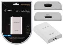 i-tec USB3.0 HDMI Adapter FullHD+ 1152p
