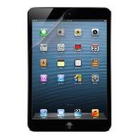 BELKIN Fólie ScreenGuard pro iPad mini, antiotisk.