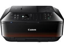 Canon MX925,fax,4800x1200,dup,DADF,Wifi,LAN,CD/DVD
