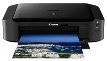 Canon iP8750