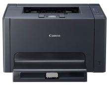 Canon LBP7018C - barevná