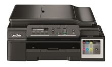 Brother DCP-T700W A4, WiFi, ADF