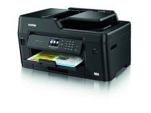 Brother MFC-J3530DW A3 print/scan,22ppm, duplex A4