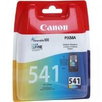 Canon CL-541, barevná