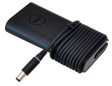 Dell 90W AC adaptér 3pin Latitude/Vostro/Inspiron