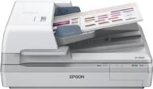 Epson WorkForce DS-70000, A3, 600 DPI, ADF