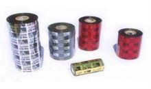 Zebra páska 3400 wax/resin. šířka 60mm. délka 450m