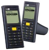 Cipher CPT-8200-2D přenos. term,2D,4MB,no stand