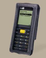 Cipher BAG-8200 kožený obal pro CPT-8200